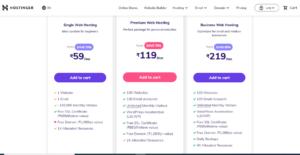 Hostinger Web-Hosting review for beginners in Hindi